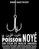 `Poisson noyé´