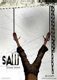 `Saw VI´