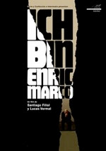 web Ich bin Enric Marco