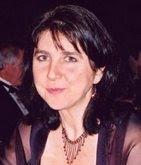 Joanna Quinn