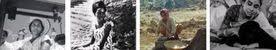 Araya, La Noire de…, Zum Vergleich, Mahanagar