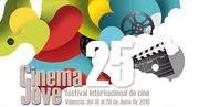 Festival de Cinema Jove