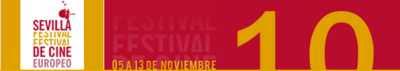 web Festival Europeo de Sevilla