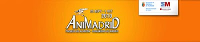 web Animadrid