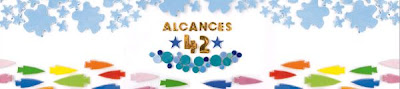 web Alcances
