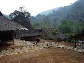daerah wisata baduy