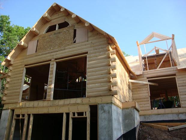 Log Home Roof Design - Vtwctr Log Home Gable Designs on log home window designs, log home carports, log home patio designs, log home roof designs, log home cornice designs, log home pergola designs,
