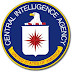 Promoting The Worse In The CIA -- Change We Can Believe In