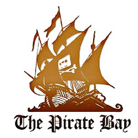photo1 Prosecution Alters Pirate Bay Charges in Bid to Win Conviction