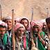 Is Al Qaeda Rising In Yemen?