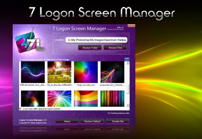 http://4.bp.blogspot.com/_PG8SZ5pXDxs/TRKnjqWaWuI/AAAAAAAAAHg/kib97fyp_GU/s400/7_Logon_Screen_Manager_by_vasanrulez.png