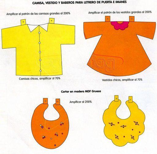 Moldes de decoración de baby shower de niña - Imagui