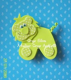 Faldas Crochet Mini Mouse | Consejos De Fotografía