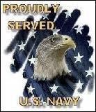Navy Vet