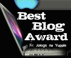 ::award::