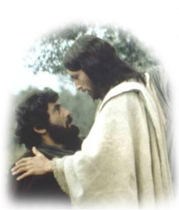 Confesión de Pedro Jesus%2520y%2520pedro%25202%5B1%5D
