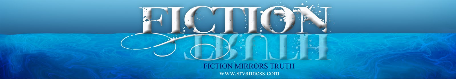 Fiction Mirrors Truth