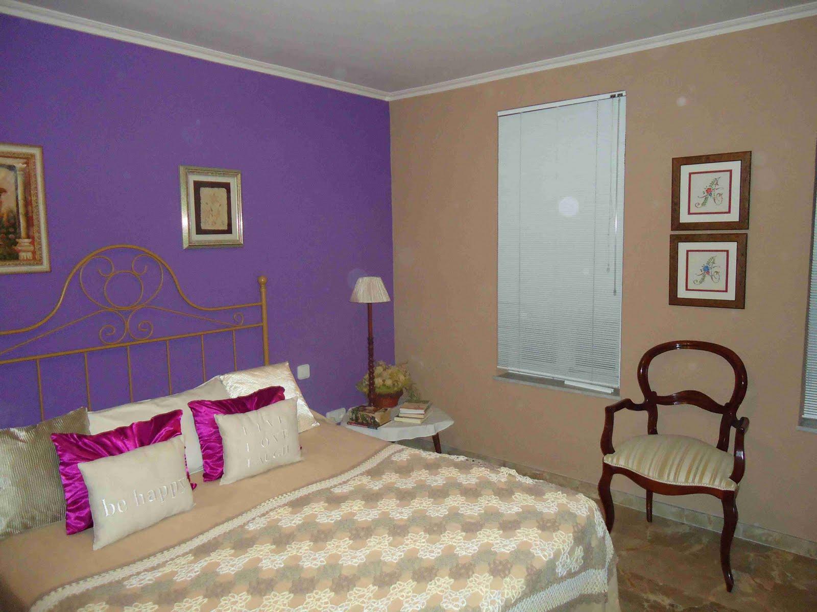 Pinturas para casa imagui - Decoracion de pintura para interiores ...