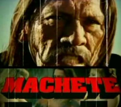 lindsay lohan machete video. Lindsay Lohan,