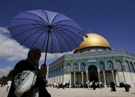 [palestinan+mosque.bmp]