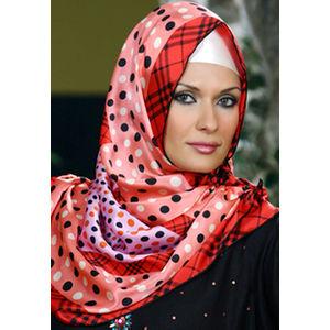 لفات طرح تركية روعة 2010 ، لفات حجاب انيقة تركية 2010 Turkish%2Bhijabs