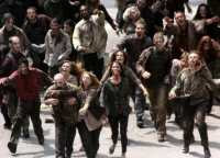The Walking Dead - Get ready for season 2!