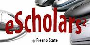 eScholar Logo