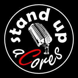 stand up aCores