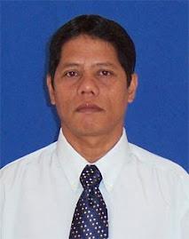 En Alias b Hamid