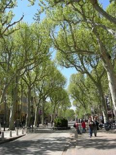 Htel PARIS - Aparthotel Adagio Paris XV - m