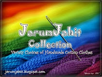 JarumJahit Collection