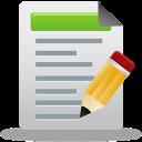Inscripciones Examen de Estado Icfes Saber 11 2011