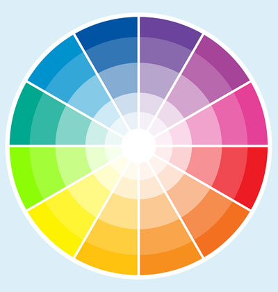 How Different Colors Affect Your Mood foiltek printing: color psychology - do different colors affect