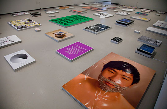 yale graphic design mfa thesis Off the wall yale mfa graphic design thesis show 2010 may 15-22, 2010 closing reception: saturday, 7-10 pm, may 22, 2010 yale university green.