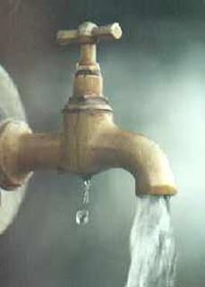 Foto 0 en  - Rep�blica Dominicana supera la escasez de agua