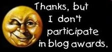 If you enjoy my blog please leave a  comment and link to 70Plus on your site. I will link to yours.