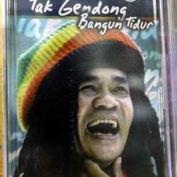Next Clip 'Bangun Tidur' With SBY