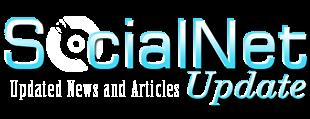 Socialnet Update