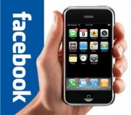 socialnetupdate.com