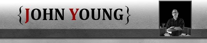 John Young Column