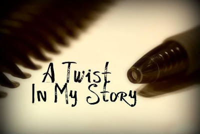 Image result for twist in the story