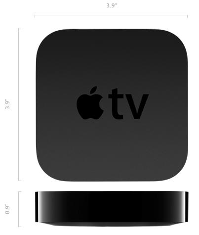how to get netflix on apple tv uk