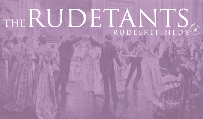 The Rudetants
