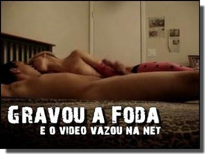 download Vídeo Amador: Foda Caseira com a Namorada