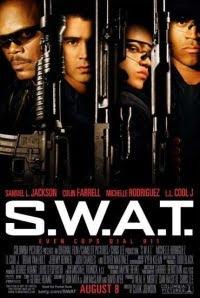 SWAT 1
