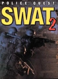 S.W.A.T. Movie Sequel