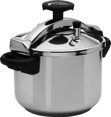 Conocimiento del medio 6 ceip maestro jos sabio enero 2011 - Cocinar con olla express ...