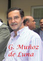 M Angel Glez. Muñoz de Luna
