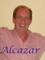 Alcazar Sirvent
