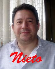 Fernando Nieto ´López